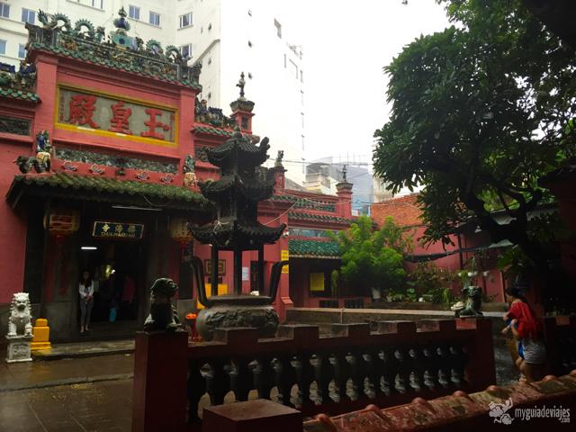 pagoda jade 2