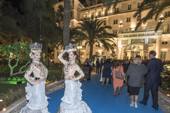 Hoteles Santos Hotel Malaga_ foto_ miguel a_ munoz romero_RVEDIPRESS_0001