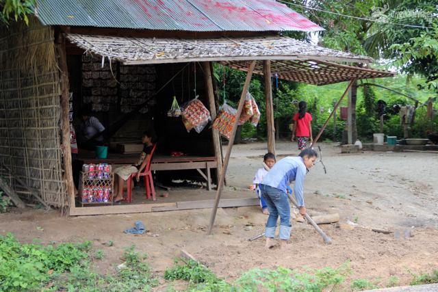 camboya16
