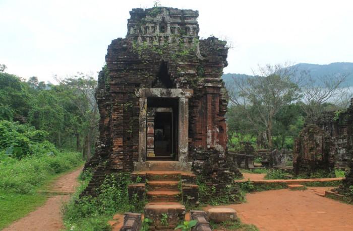 my-son-ruins