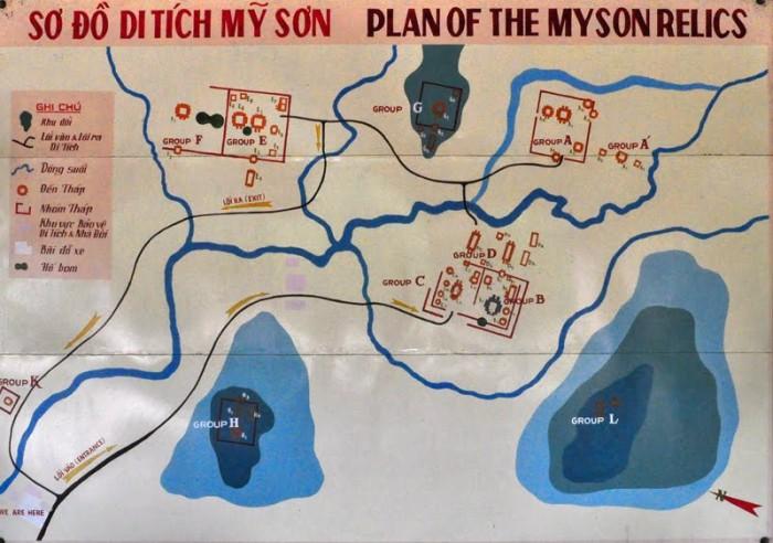 myson temples