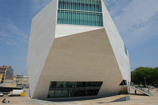Casa da musica. wikipedia.
