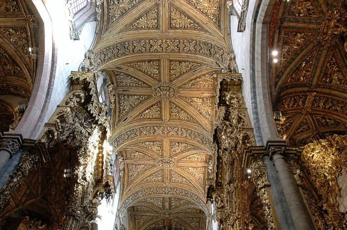 Porto iglesia de_Sant_Francesco