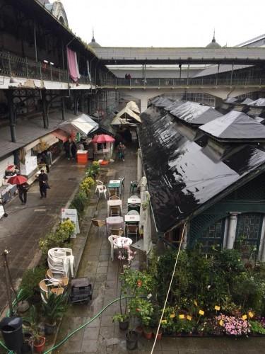 bolhao mercado