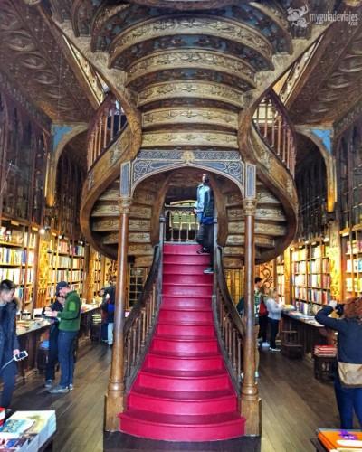 lello libreria