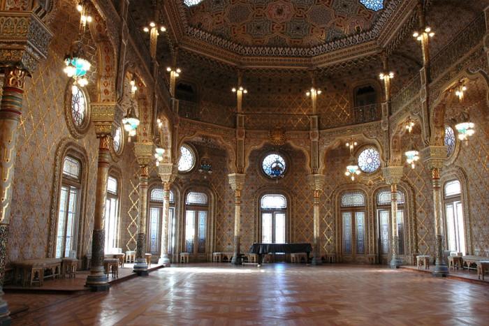 salon-arabe-palacio-bolsa