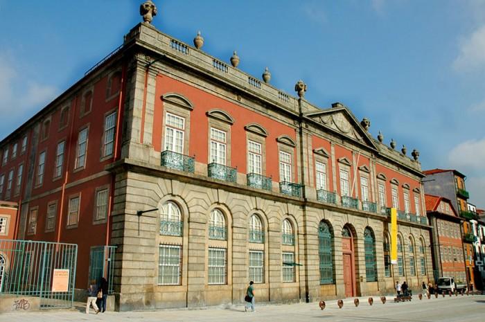 soares-dos-reis-museum