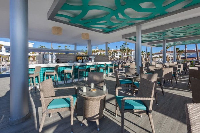 bar-clubhotel-riu-chiclana
