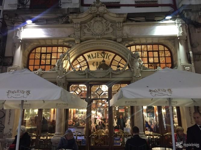 majestic cafe oporto2