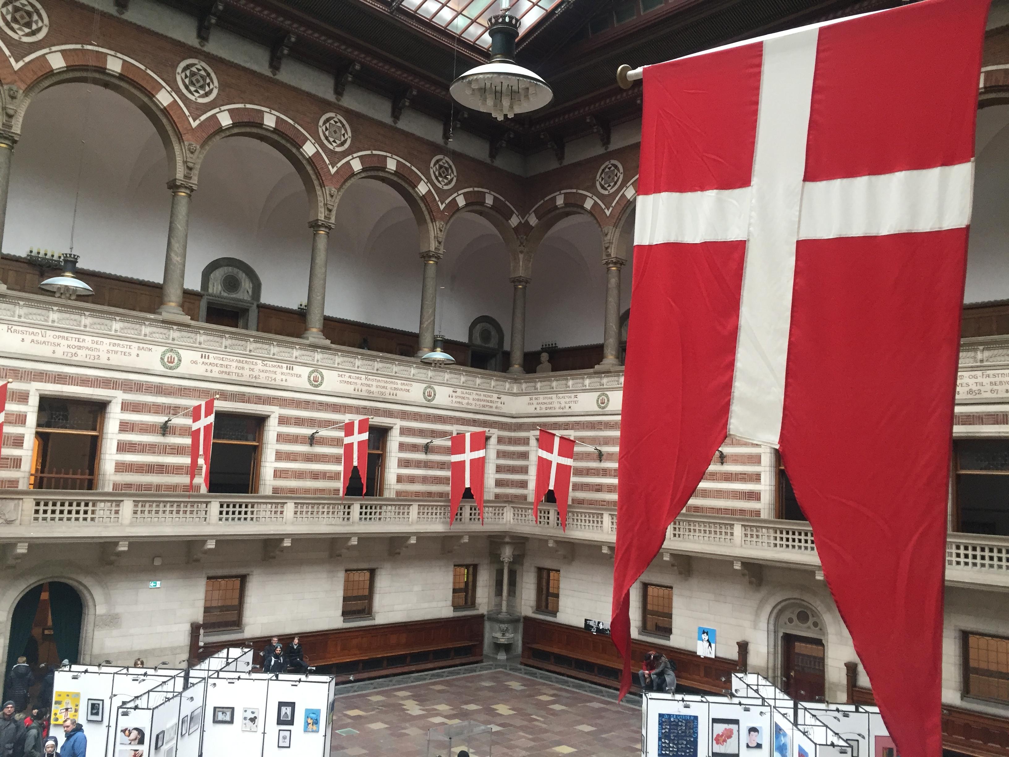 85c23038e6 Consejos y datos prácticos para planificar un viaje a Copenhague ...