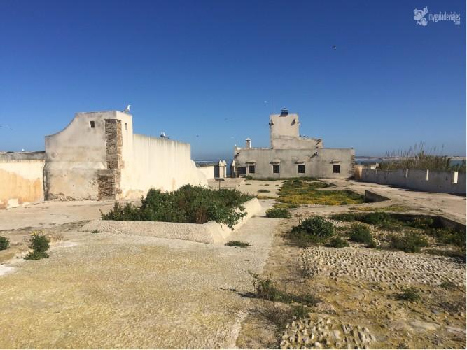 castillosanctipetri2