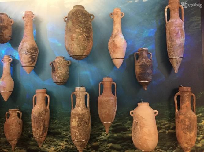 museo vino chiclana