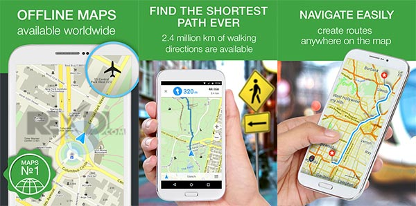 maps-me-offline-map-routing-apk