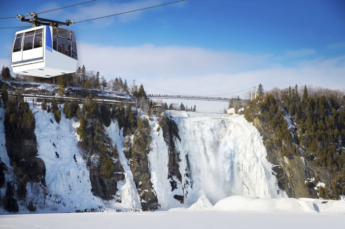 https://www.sepaq.com/destinations/parc-chute-montmorency